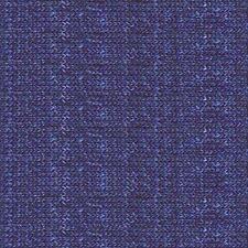 Noro Silk Garden Lite Solo Yarn per Skein Color 2003 Violet 30% Off