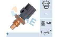 FAE Sensor temp. refrigerante SUZUKI VITARA MAZDA 323 626 PREMACY 33315