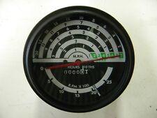 Tachometer AR65445 fits J D 1020 1520 1530 2020 2030 2040 2240 2440 2630 2640