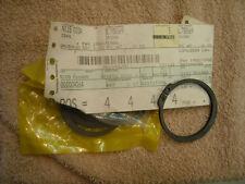 NOS John Deere L78069 lock ring