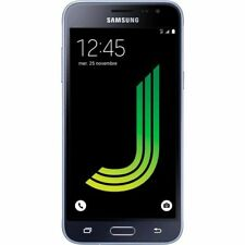 Samsung Galaxy J3(6) 2016 Sm-j320 4g Single SIM 8gb Unlocked AU SELLER