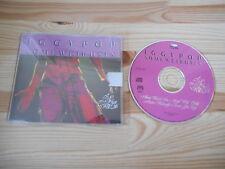 CD Punk Iggy Pop - Some Weird Sin (4 Song) MCD REVENGE / FRANCE