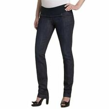 Catriona Rowntree for Target ~ Size 10 ~  Underbelly Maternity Jeans ~ New