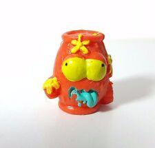 Trash Pack Series 4 #593 Smashed Vase Mini Figure
