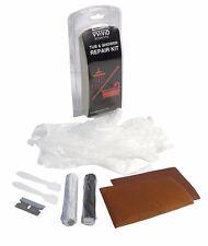 VViViD DIY Tub and Shower Repair Kit