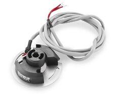Dynatek Electronic Ignition System, Single Fire DS6-2 21-7562 133-3002 DS6-2