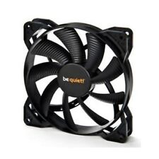 Be Quiet Pure Wings 2 80mm Fan