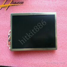 LQ7BW556TR LCD Display Screen Panel 7 inch CMO Resolution