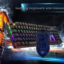 Unbranded/Generic Computer Keyboard & Mouse Bundles