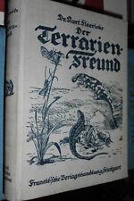 1900-1949 Antiquarische Bücher aus Zoologie für Studium & Wissen