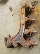 Driver Exhaust Manifold F4TE-9431-DB  8-351W Fits 94-97 FORD F250 PICKUP 339810
