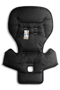 The cover for highchair Peg Perego Prima Pappa Best