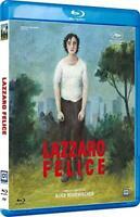 Lazzaro Felice - BLURAY DL000901