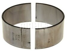 Mahle Connecting Rod Bearing Tri-Metal Housing Bore 2.325 in Standard # CB-743P