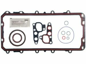 For 2004-2011 Mercury Grand Marquis Conversion Gasket Set Mahle 46654DH 2005