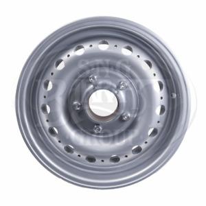 New Jaguar D-Type Aluminium Wheel 6Jx 15 -WD6A