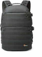 Lowepro ProTactic 450 AW Camera Backpack - For Camera + Drone