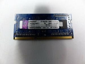 KINGSTON 2GB PC3L-12800S-11-11-B3 MEMORY CARD ACR16D3LS1NGG/2G