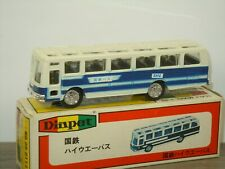 City Bus Japan - Diapet 08-0112 - 1:90 Japan in Box *44315