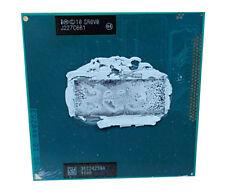 Intel Core i7 i7-3632QM 5 GT/s rPGA 988B 2.2GHz Laptop SR0V0