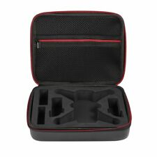 Waterproof Hard Carry Case Storage Bag for DJI Spark Drone, Accessories US