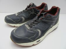 New Balance 1700 Size 9.5 Men's Sneakers Horween Famous Leather