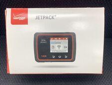 VERIZON, NOVATEL MiFi 6620L JETPACK 4G LTE MIFI HOTSPOT ROUTER MOBILE EXCELLENT