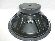 "Mackie Thump TH-15A Eminence 15"" Speaker Replacement Woofer Made In USA"