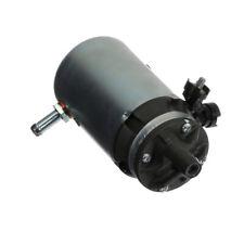 Genuine Nissan Fuel Pump 17011-P7211