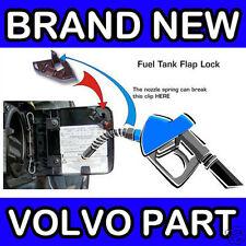 VOLVO S70, V70 (-00) C70 (05-) PETROL FUEL FLAP CATCH