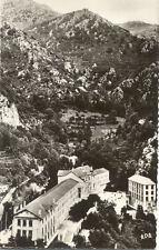 LA PRESTE 18427 le grand hôtel la villa jeanbrau