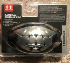 Under Armour Gameday Armour Chin Strap