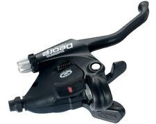 NEW Shimano DEORE ST-M510 Brake Lever Shifter Right Hand Only MEGA 9 speed