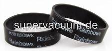 2x Original Rainbow Antriebsriemen , Belt, Riemen, Flachriemen für D3, D4, SE, E