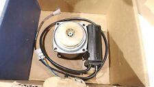 Viessmann GRUNDFOS pompe testa motore 7835805 viupm 2 rle-50 NUOVO OVP