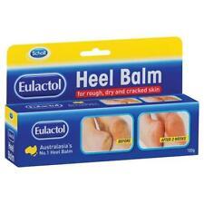 Dr. Scholl's Solution Foot Creams & Treatments