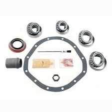 Differential Bearing Kit-Precision Quality Rear MOTIVE GEAR R12R