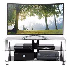 Muebles de metal para TV