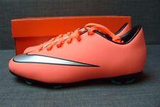 NEU Original Nike JR Mercurial Victory V FG Gr. 36,5 Fußballschuhe Top 651634803