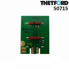 Thetford c250 toilettes Reed Switch Multi Level Caravan/Motorhome 50715