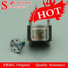 ERIKC 28239295 New Diesel Injector Nozzle Control Valve 9308-622B 28278897