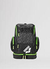 Arena Spiky 2 Large Backpack Zaino tempo libero 1e004 506