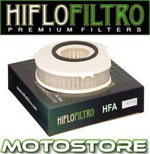 HIFLO AIR FILTER FITS YAMAHA XVS1100 DRAG STAR 5EL 1999-2005