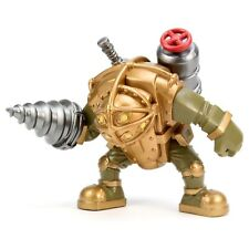 Bioshock Big Daddy 3.5 Inch Vinyl Figure NEW Toys and Collectibles In Stock