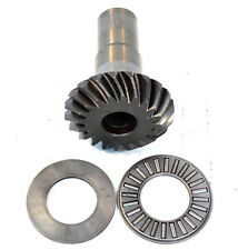 OMC 307486 New Old Stock Pinion Gear   L