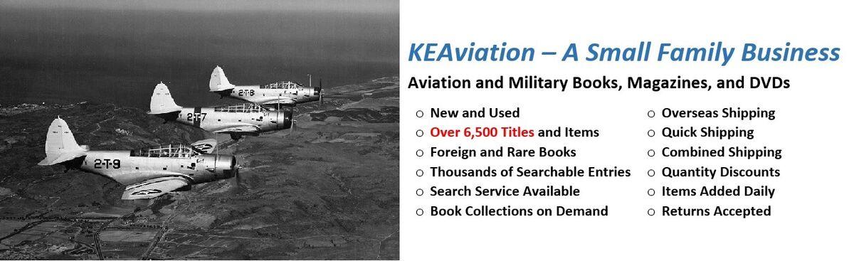 keaviation