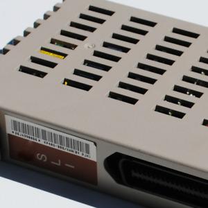 Samsung Prostar DCS/iDCS 500 SLI Single Line Interface Card KP40DB4S/XAR