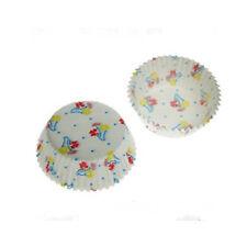 3 x 60pk Eddingtons Grote Bakken Cup Cake Cupcake Muffin Cases Lente boeket
