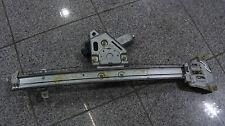 Original Mitsubishi Pajero V20 Fensterheber vorne links Denso