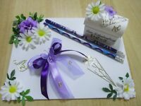 ღ Geldgeschenk zum Schulanfang, Einschulung Stifte ღ Geschenkbox Geld Box